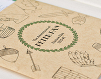 Peter Pan Limited Edition DVD Set