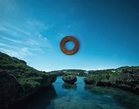 円鉄 Iron Circle