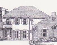 Olde New Orleans Design Group