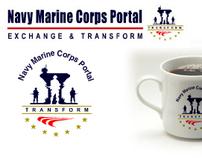 NMCP Official Logo Selections