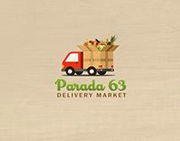 Parada 63 Market