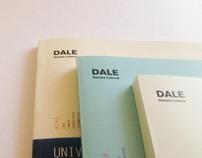 Dale! Revista | Magazine