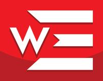 Wapa.tv Site & Mobile Applications