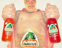 JARRITOS CAMPAIGN