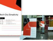 Kuhlmann-Leavitt CSCA Lobby Graphic