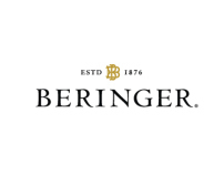 Beringer // Million Meals Campaign