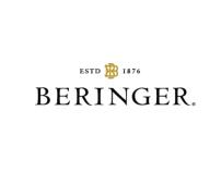 Beringer // Million Meals Campaign