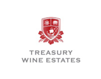 Treasury Wine Estates // Email