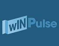 WinPulse