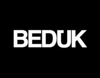 BEDUK Online