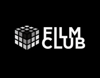 Sinema TV: Film Club