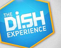 The DI.SH Experience