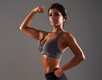 Vanessa Pinero