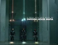 Absolut | Sweedish House Mafia