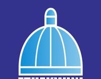 Durban.gov.za website
