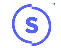 logos~s