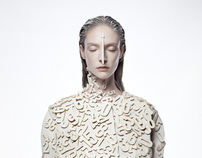 TIME  s/s2013 collection