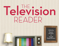 The Television Reader