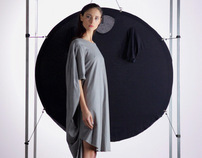 NAKKNA - The Geometric Construction Collection