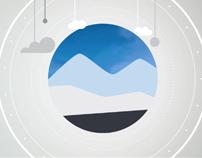 Planner Animation