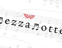 Logo design Works