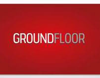 Groundfloor Multimedia