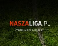 NaszaLiga