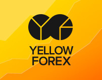 Yellow Forex