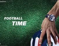 Football Time