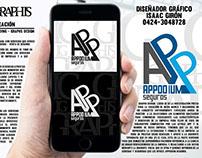 Empresa APPODIUM SEGUROS