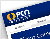 Web Site » PCN Converting