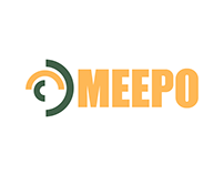 Meepo Board Banner Concept