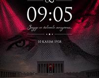 #10KASIM