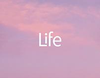 Warren Life