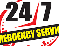 24 Hour Plumber Darien CT & Emergency Plumber Darien CT