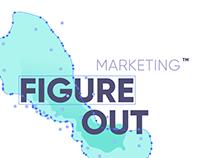 Figure Out Marketing™ Branding