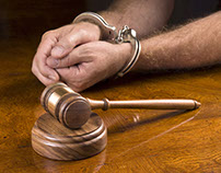 What is the role of a DUI Lawyer?