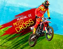 Honda Racing Brasil
