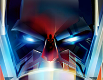 Batman V Superman: Dawn Of Justice - Phase 2