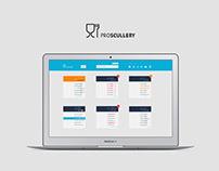 ProScullery