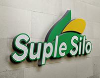 SupleSilo Brand