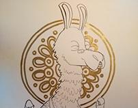 Dalai-Llama