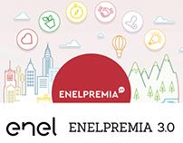 ENELPREMIA 3.0