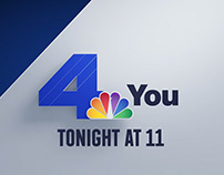NBC4 LA