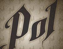 POL 13 logotype