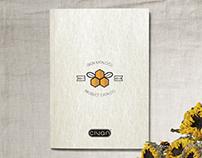 Civan Beekeeping