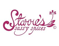 Starre's Sassy Spices