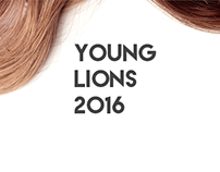 Young Lions 2016: Print & Film