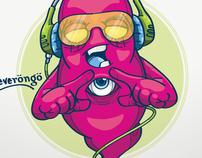 CHEVERONGO MUSIC