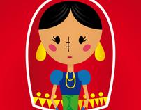 India kuna